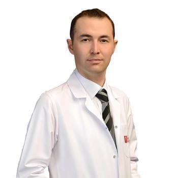 Dr. İsa Tutkun