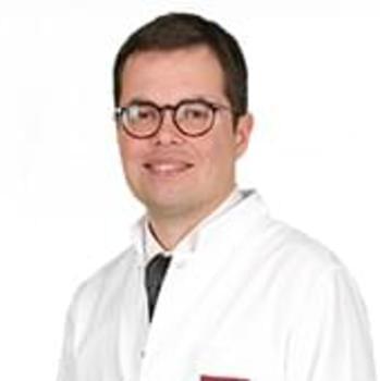 Asst. Prof. Çağdaş Gökhun Özmerdiven, MD