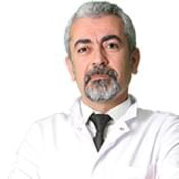 Asst. Prof. Mehmet Salih Baran, MD