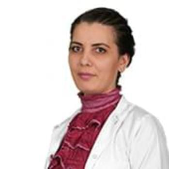 Assoc. Prof. Selda Korkmaz, MD