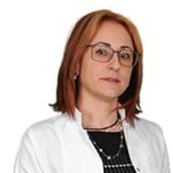 Prof. Selin Kapan, MD