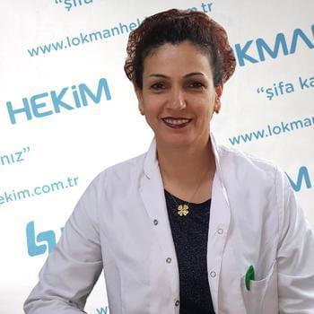 Selma Seyyah, MD