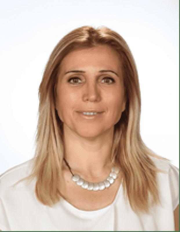 Assoc. Prof. Leyla Zer, MD