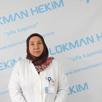 Nurhan Sarıoğlu