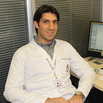 Dr. Emre Can Çelebioğlu