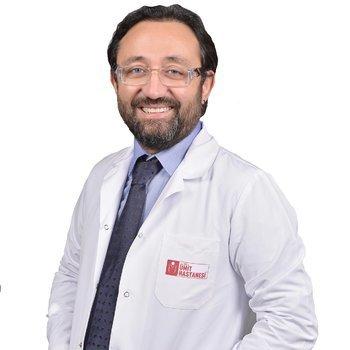 Op.Dr. Murat BALOĞLU