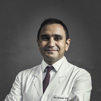 Dental İmplant Uygulamaları Assoc. Prof. Dr. Ezher DAYISOYLU