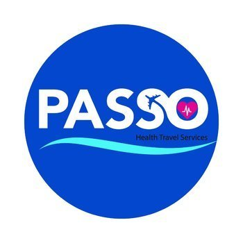 Passo Health Travel Services