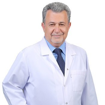 Op. Dr. Cüneyt Kemal AKSAY