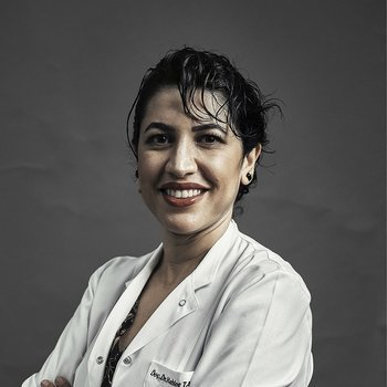 Doç Dr Hatice Tatar Aksoy - Yenidoğan Sarılığı