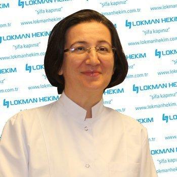 Uzm. Dr. Meltem Tayfun