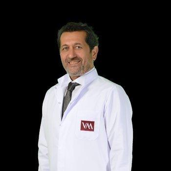 Ergün Kürün, MD