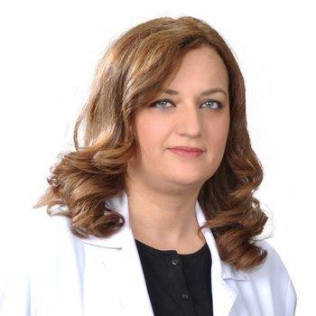 Elif Tuncay, MD