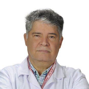 Vedat Yağtu, MD