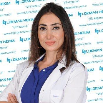 Op. Dr. Derya Taşdemir Karagülle