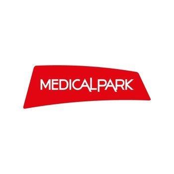 VM Medical Park Mersin