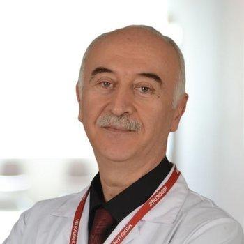 Prof. Aytekin Sır, MD