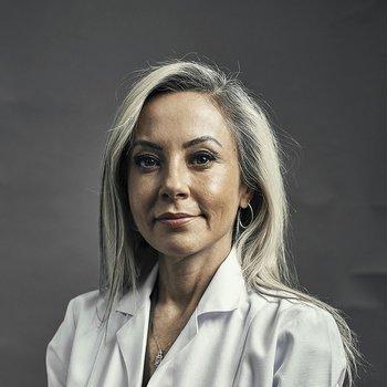 Prof. Dr. Zeynep Üstünyurt