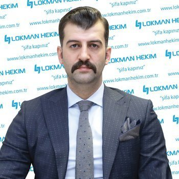 Op. Dr. Ergin Işık
