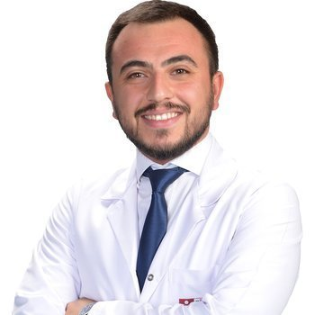 Dr. Onur Cem Büyüktaş