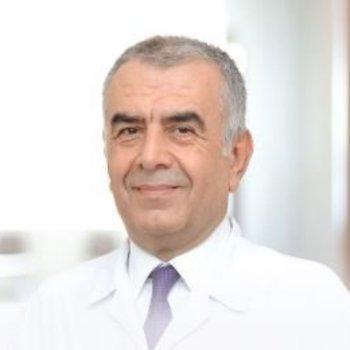 Op. Dr. Kenan Soyal
