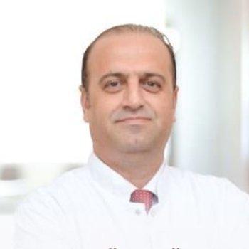 Op. Dr. Özkan Özger