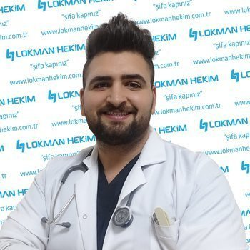 Dr. Osama Shehada
