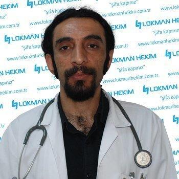 Dr. Heval Ayseli