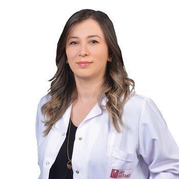 Op. Dr. Dilek Ulusoy