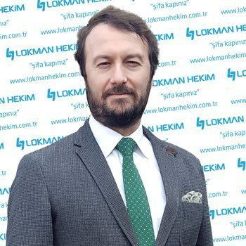 Prof. Dr. Mehmet Fatih Can