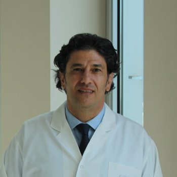 Prof. Dr. Tarkan Mumcuoğlu
