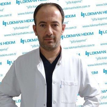 Op. Dr. Mehmet Zeki Erdem