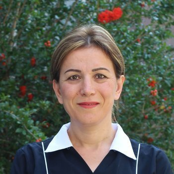 Aynur Yücel