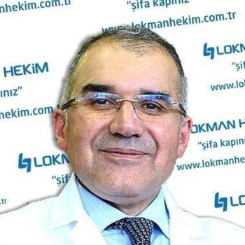 Prof. Dr. Nurullah Zengin