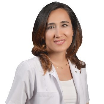 Uzm. Dr. Pınar Dal Konak