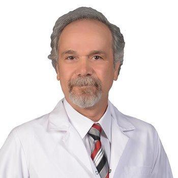 Op. Dr. Cengiz Koçyiğit