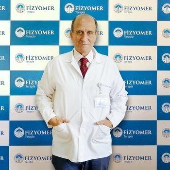 Uzm.Dr. Turgay Hasan BEREKET