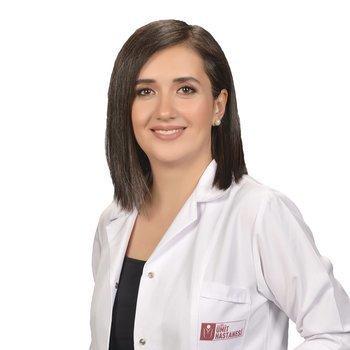 Op. Dr. Cemile ŞENOL