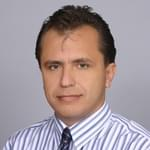 An Introductory Video of Prof. Tayfun Aybek, MD