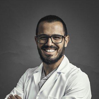 Uzm. Dr. Cem Koray Çataroğlu