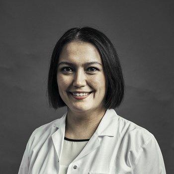 Uzm.Dr. Elif Güney