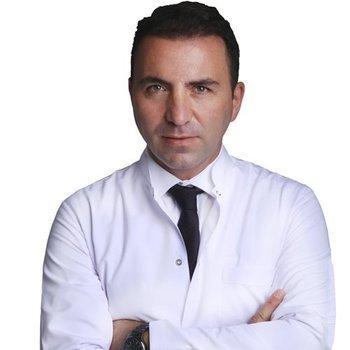 Op. Dr. Ahmet ULUDAĞ