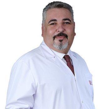 Op. Dr. Özgür KIRDÖK