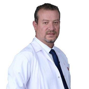Uzm. Dr. Yasin KARATAŞ