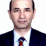 Prof. Dr. Nevres Hürriyet Aydoğan