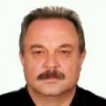 Uzm. Dr. Levent Bozbeyoğlu