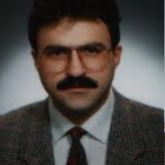 Prof. Dr. Şafak Güngör
