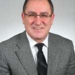 Op. Dr. Asım Kayaalp