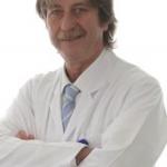 Op. Dr. Zekai Seçkin
