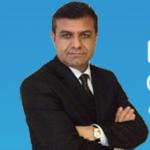 Dr. Osman Yıldırım